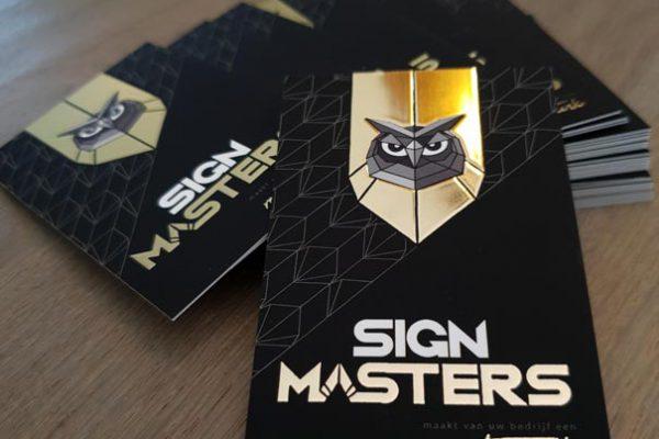 signmasters-portfolioitem-drukwerk