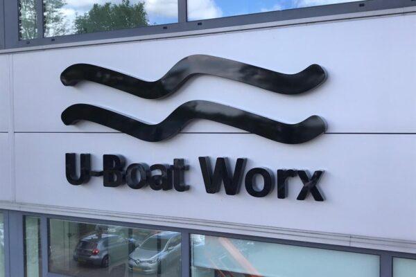 U boat 2