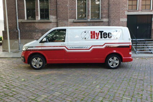 hytec 4
